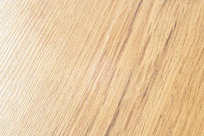硬木地板,背景,线条,木隔板,厚木板,地板,木材,植物,木纹,硬木
