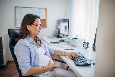 办公室,女人,自然美,妇女问题,检查表,技术,工作母亲,产前护理,商业金融和工业,仅女人
