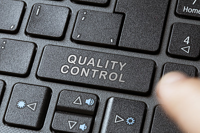 台式个人电脑,计算机键盘,按键区,校对,一个物体,信函,技术,现代,顾客,办公室