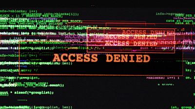 显示器,编码,机敏,易接近性,深的,安全,网上冲浪,计算机,无法辨认的人,全球通讯