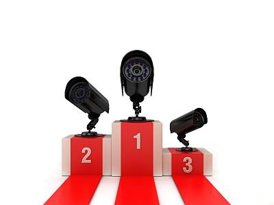 三维图形,监视器,指挥台,商务,安全,事件,运动,数字1,技术,私密