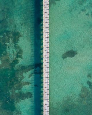 泰国,普吉岛,风景,海滩,码头,船,交通方式,玷污的,背景,纹理