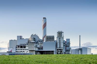 碳捕获,贮藏室,气候,放开思路,可再生能源,温室气体,电扇,环境,技术