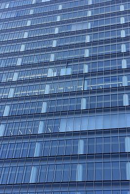现代,窗户,背景,抽象,办公大楼,技术,商业金融和工业,建筑特色,阴影,户外