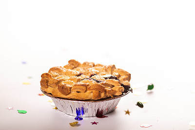 甜点心,蓝莓派,食品,一个物体,华丽的,蛋糕,饮食产业,手指蛋糕,蛋塔,小的