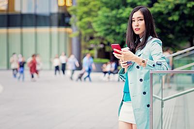 日本人,女人,青年人,伦敦城,专业人员,仅日本人,咖啡杯,肖像,技术,东亚人