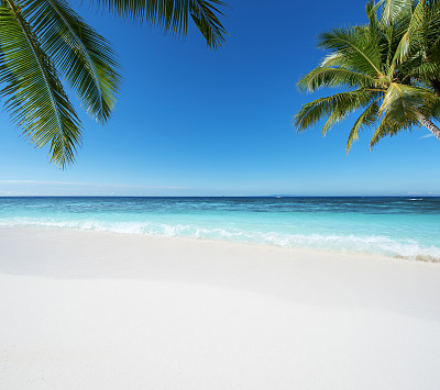 热带气候,壁纸,背景,海滩,都市风光,鸡尾酒,印度洋,流水,菲律宾,海滩度假