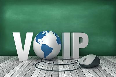 单词,地球形,三维图形,互联网协议电话,黑板,鼠标,背景聚焦,网上冲浪,计算机,全球通讯