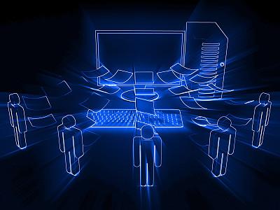 传媒,全球通讯,计算机网络,社会化网络,社交聚会,技术,云计算,社区,点赞按钮,互联网