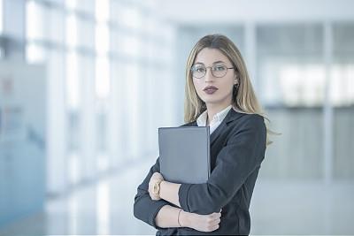 注视镜头,女性,学生,专业人员,土耳其,肖像,现代,商业金融和工业,仅女人,领导能力