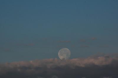 云,在之后,球体,云景,风,黄昏,自然美,行星,背景,天空