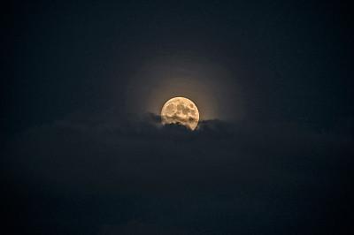 在之后,云,球体,云景,风,黄昏,自然美,行星,背景,天空