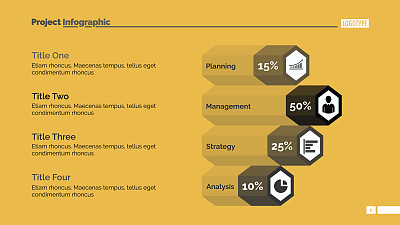 模板,图表,幻灯片,四个物体,台阶,忠告,市场营销,黑色,策略,书页