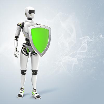 数字化显示,互联网,贴身保镖,安全,概念和主题,背景分离,技术,防守,预测,保护