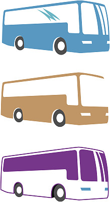 符号,矢量,华贵,交通方式,标志,旅途,路,陆用车,探险,运输