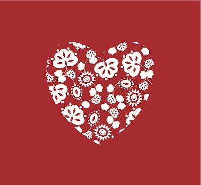 春天,概念和主题,高雅,浪漫,梦想,幻想,式样,爱,庆祝