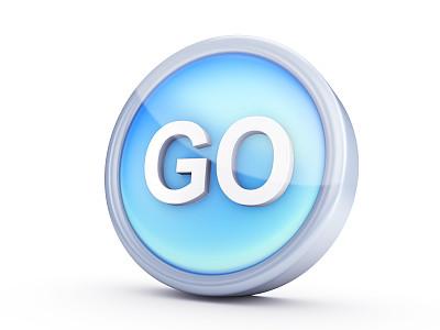 计算机图标,符号,开始按钮,开端,动机,三维图形,概念和主题,概念,职权,推