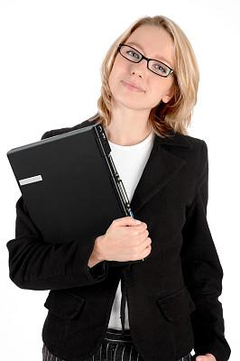 女人,近景,黑色,互联网,人,休闲装,办公室,大学,教育