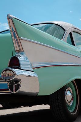 汽车,经典,贝耳艾尔,状态良好,华贵,舒服,概念象征,从容态度,复古风格