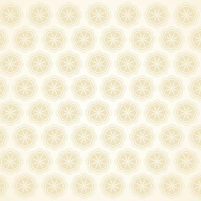 花纹,矢量,背景,米色,彩色图片,古典式,式样,复古风格,花,装饰