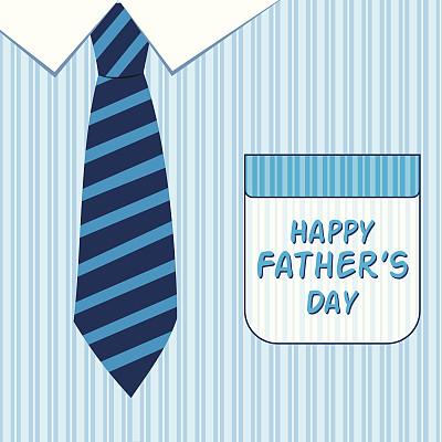 父親節,幸福,時髦的,設計元素,矢量,時尚,古典式,布告,慶祝,度假