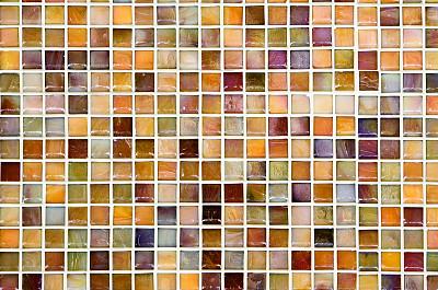 背景,砖地,镶嵌图案,浴室,格子,墙,纹理,瓷砖,地板