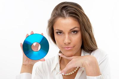 面无表情,DVD,新创企业,公司企业,互联网,人,市场营销,白人,工作,贸易