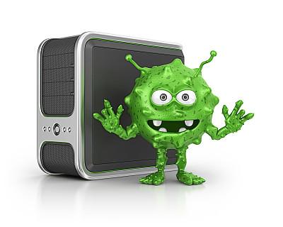 台式个人电脑,硬盘驱动器,三维图形,丑陋,奇异的,数据,计算机设备,技术,办公用品