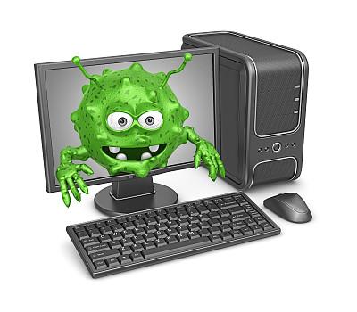 宽屏,计算机设备,计算机,背景分离,计算机键盘,技术,动物牙齿,现代,液晶显示