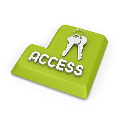 易接近性,回车键,三维图形,职权,安全,符号,数据,计算机设备,技术,方形画幅