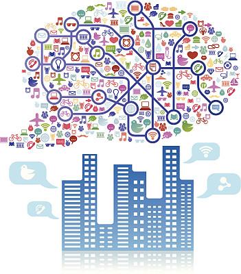 全球通讯,伦敦城,电子商务,信封,创造力,互联网,地球形,图标集,计算机,极简构图