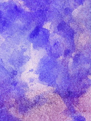 纹理,背景,抽象,艺术,水彩画颜料,紫色,损坏的,背景幕,水彩颜料