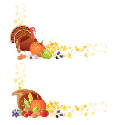 南瓜地,葫芦,白色背景,节日,季节,葫芦科,背景分离,白肉,橄榄