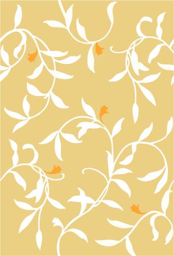 叶子,背景,安逸,装饰物,壁纸,自然,室内,式样,纺织品,灌木