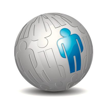 人,谜题游戏,球体,公司企业,团队,策略,概念和主题,动机,七巧板,迷惑