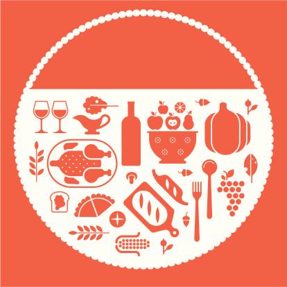 肉馅饼,饮食,食品,桌子,餐具,汤匙,盘子,葡萄酒,面包,晚餐