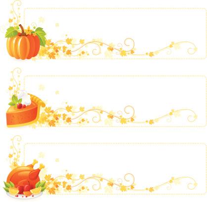 布告,食品,秋天,南瓜,烤火鸡,旋花植物,南瓜派,烤鸡,南瓜地,鸡肉