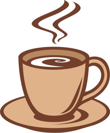 咖啡,茶杯,牛奶,把手,卡布奇诺咖啡,生活方式,烤的,青年人,矢量,玻璃杯