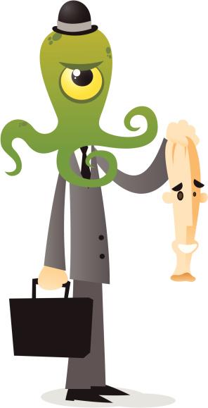 人,外星人,偽飾,概念,驚駭,演出服,震驚,選擇,思考,決定