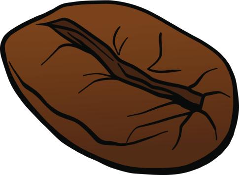 咖啡豆,饮料,咖啡店,自然,咖啡,拿铁咖啡,早餐,饮食,食品,图像