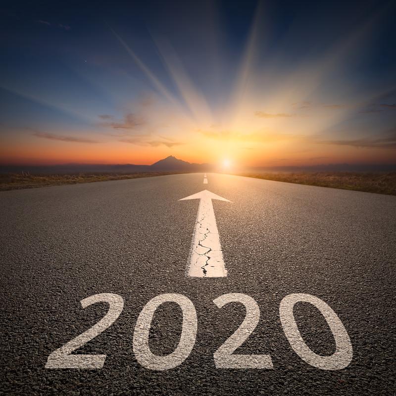 2020,自驾游,旅途,沥青,前面,自由,策略,直的,希腊,沙漠