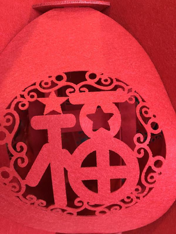 红色,单词,彩色图片,运气,三维图形,白色背景,概念,效率,策略,比较