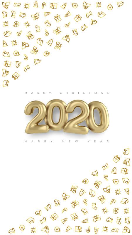 传媒,2020,讲故事,雕刻图像,黄金,计划书,三维图形,立体图像,模板,幸福