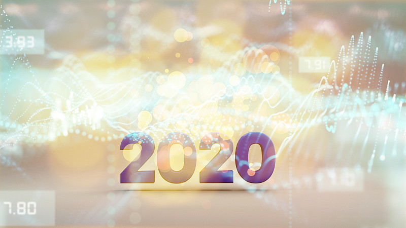 2020,环境,流程图,人类居住地,技术,蓝图,现代,前进的道路,全息图