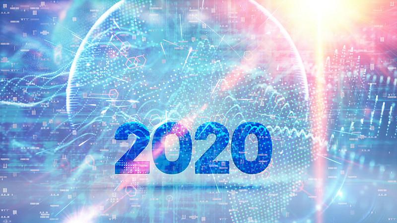 2020,环境,流程图,部分,人类居住地,技术,蓝图,现代,前进的道路,全息图