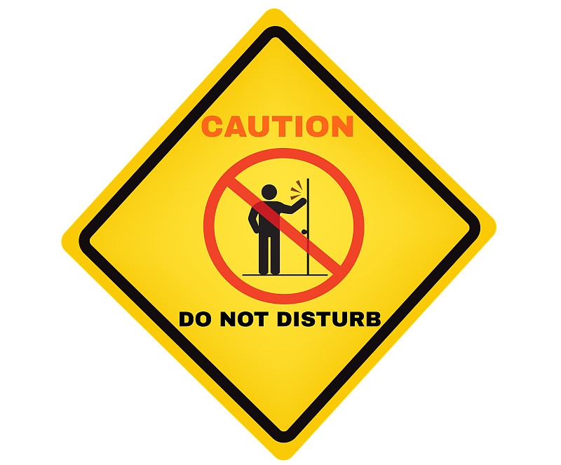 符号,概念,绘画插图,矢量,警告标志,意外事件,标志,交通,计划书,关爱