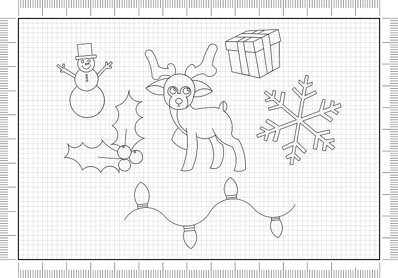 符号,新年前夕,新年,2020,事件,十二月,蓝图,冬天,塞尔维亚