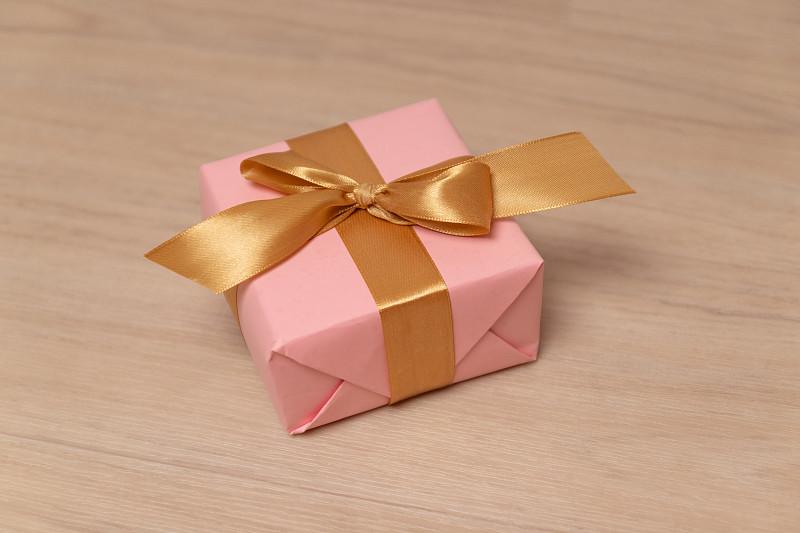 新年前夕,礼物,纸,生日,白昼,母亲节,缎带,惊奇,罐子,缎子