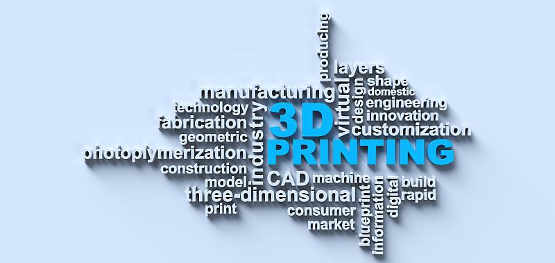 3d打印技术,商务,2020,土耳其,几何形状,背景分离,工程师,技术,迅速,蓝图