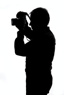 男人,垂直画幅,艺术家,拍摄场景,休闲活动,智慧,人,仅男人,仅成年人,影棚拍摄
